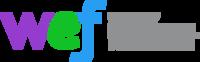 Witney Educational Foundation logo